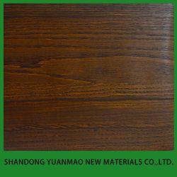Haut Quanlity papier décoratif pour murs et mobilier en bois