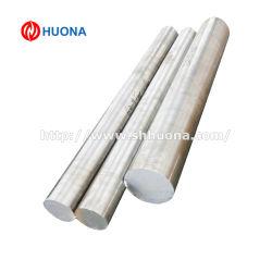 マグネシウムアルミニウム合金の TIG 溶接ロッド 1/16 インチ( 1.6 mm )