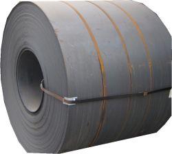 Hot-Selling bobine en acier inoxydable laminés à froid en stock