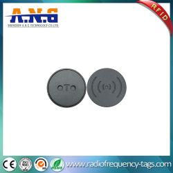 入口の監視ポイントのためのABS RFIDトークン札