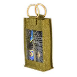 昇進のジュートの戦闘状況表示板の倍のテキーラのびん袋