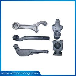 И для изготовителей оборудования из нержавеющей стали и алюминия формирования металлических компонентов для автоматического включения двигателя/частями двигателя
