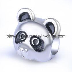 Hot Sale animal thème personnalisé bijoux pour enfant du cordon