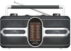 FM Am Sw Multi Band радиоприемников