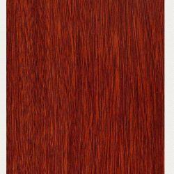 積層のフロアーリングの建築材料のための木製の穀物デザインとメラミン装飾のペーパーを比較しなさい