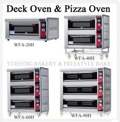 تحميص فرن/مخبز/طعام آلة & فطيرة حلوة تجهيز لأنّ مطبخ & تموين & مطعم & فندق