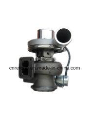 Industriële Turbocompressor voor de Aarde die van de Rupsband Motor van 178485 2507701 de TurboDelen bewegen 10r2660 S310g122 C9
