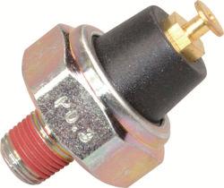 Contacteur de pression d'huile de pièces automobiles pour Mazda/Toyota/Daihatsu 83530-87103