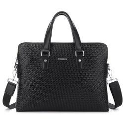 ترويجيّة حارّ يبيع [منس] محفظة حقيبة جلد