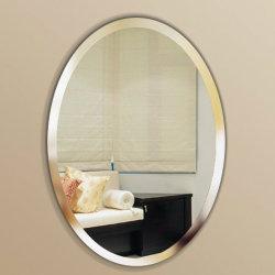 2.5مم 2.7مم 2.0مم 3.0مم 3.5 مم مرآة مطلية بالألومنيوم المزدوج أرخص سعر