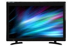 19 LCD van de Kleur HD van de duim Slimme LEIDENE TV voor Huis