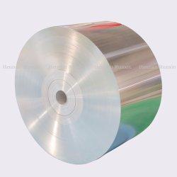 di alluminio di modo per la carta da sigarette che impacca con il migliore prezzo