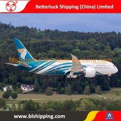 中国からのオマーンマスカットまたはSalalahの明白なへの出荷空の宅配便