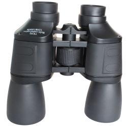 베스트셀러 Porrocheap 및 공상 옥외 쌍안경 (7K2/7X50)