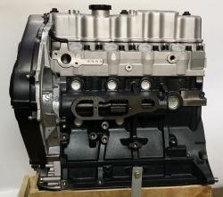 مجموعة المحرك الطويلة عالية الجودة 4D56 من ميتسوبيشي L200 Auto أجزاء المحرك