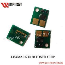 Тонер для LEXMARK (E120 )