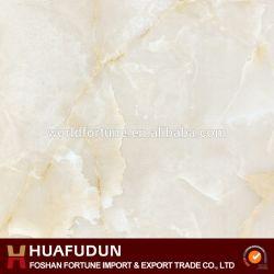 120x300 при содействии ФОНАПАС де Porcelanato стеклянной полированной плиткой из фарфора