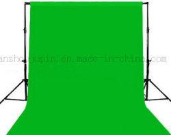 Plegable Portátil Non-Woven OEM de la fotografía de fondo para accesorios fotográficos