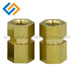 Tuerca hexagonal de la producción y venta de fijaciones tornillos M32