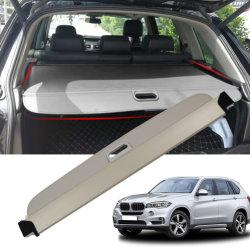 O SUV carro decoração de interiores a prateleira para partes separadas BMW X5