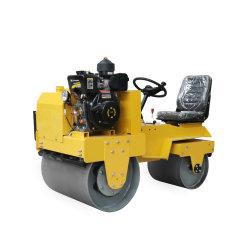 Grande promoção ampla aplicação 800kg Road Preço Rolo pequeno rolo de Estrada