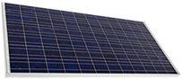270w de paneles solares policristalinas (CNM-270P-72)
