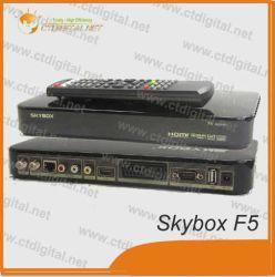 Ricevente di Skybox F5