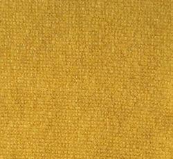 كيانيو تيكستيل مورِّد وصول جديد مع قماش برايس نit الجذاب القطن الأنبوب