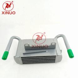 Hochwertiger Ölkühler Kern F3l912 4150016 für Deutz