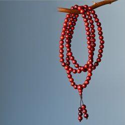 Cordões de Buda pulseira, Lucky Colar, Namo de colar de religião, sorte, os cordões de Buda Bracelete sorte, instrumento mágico, #001