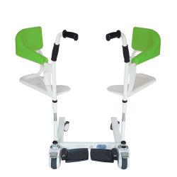 저가장애 노인 Handicapped Patient Transfer Moving 리프팅 어플라이언스