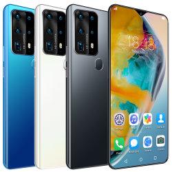 Смартфону P40 PRO трансграничной телефон, Mobilephone, производители прямые продажи