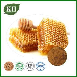 Bee Propolis, Bee Glue, Bee Propolis Extract, gezuiverde Propolis Extract