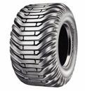 浮遊の道具のタイヤ(600/50-22.5)のタイヤ