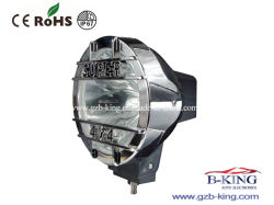 9-32V, 35W 55W водонепроницаемый дальнего света HID