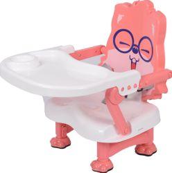 El nuevo bebé niños Silla de Comedor silla de comedor plegable multifuncional Portable de bebé mesa y silla de comedor