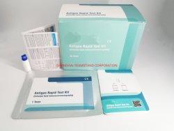 Инфекционные заболевания быстрого Antigen испытательного комплекта для диагностики