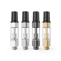 Одноразовые Электронные сигареты электронных пера G5 КБР картридж подъемом