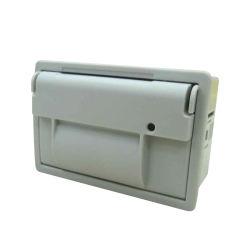 Stampante di con matrici a punti del rifornimento della fabbrica micro (WH E18)
