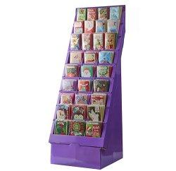 بطاقات تهنئة عيد الميلاد ورق بطاقات البوب نقطة موقف شاشة
