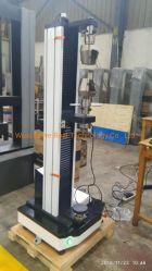 単一アームデジタル電子引張試験機