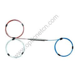 Circulateur à fibre optique [3 Port (C+en bande L)]