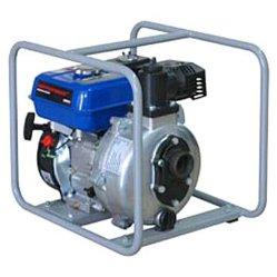 De Pomp van het Water van de benzine (wx-wp20h-a)