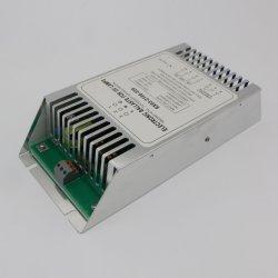Approbation CE de Ballast électronique pour lampe UV1554Gpha t6l-320W