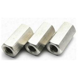 صنع وفقا لطلب الزّبون [هي برسسون] تيتانيوم [كنك] يعدّ من جلبة أجزاء