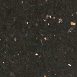 천연 화강암 / 블랙 갤럭시 / 화강암 타일 / 화강암 스톤 / 바닥 타일 / 벽 타일 / 화강암 / 자연 스톤