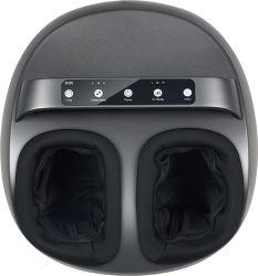 Электрический с нагреванием и 6 режимами замешивания: Сжатие воздуха Размер массажера 12 футов для взрослых