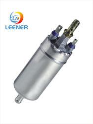 Bosch 0 580 464 024 للسيارة Alfa FIAT الإلكترونية مضخة الوقود OE 60518322