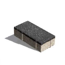 Керамический кирпич из глины Найджелом Пэйвером воды теплопроводностью керамические глины почву для Plaza