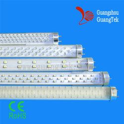 Светодиодный индикатор рентгеновской трубки (GT-FT8-AW108S)
